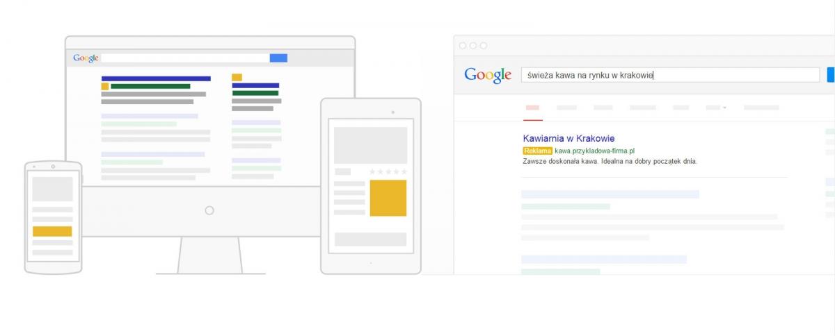 Google AdWords / Merchant